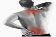53,000+ Duragesic Pain Patches Recalled