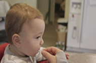 After 10 Children Die FDA Warns about Homeopathic Teething Tablets