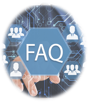 Frequently Asked Questions about Invokana Injuries