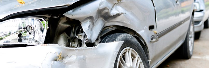 DETAILS IN CAR ACCIDENT ATTORNEYS THAT ARE LOCATED IN NEW JERSEY